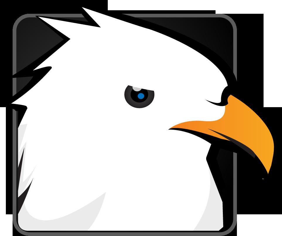 CodeCanyon Logo