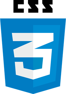 CSS3 Design