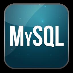 SQL Development