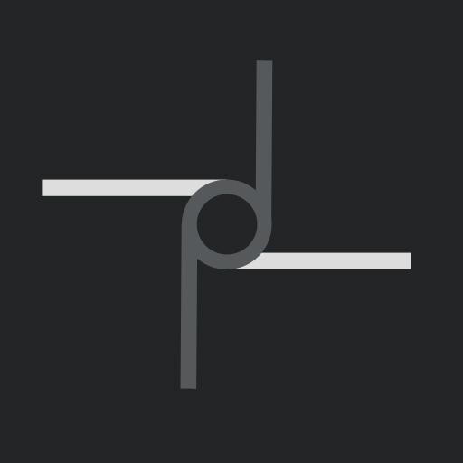 Zen Perfect Design Logo